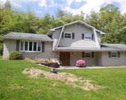 487 Willow, Lehigh Township image