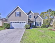 2842 Farmer Brown Ct., Myrtle Beach image