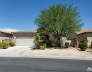 822 Summit Drive, Palm Springs image