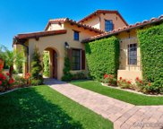 16930 Blue Shadows Ln, Rancho Santa Fe image