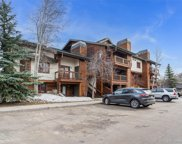 380 Ore House Plaza Unit 1036, Steamboat Springs image