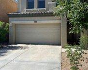 1637 W Lacewood Place, Phoenix image