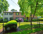 612 Maple Ln, Sewickley image