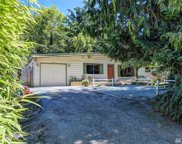 19411 80th (End of Private Drive) Ave W, Edmonds image