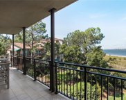 251 S Sea Pines  Drive Unit 1917, Hilton Head Island image