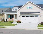 141 Hanover Lakes Drive, Wilmington image
