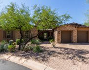 9405 E Canyon View Road, Scottsdale image