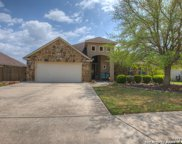 919 Divine Way, New Braunfels image