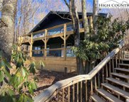 114 Shagbark Road, Beech Mountain image