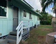 87-153 Makona Street Unit B, Waianae image