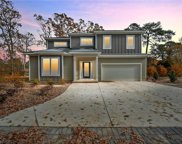 1414 Mill Dam Road, Northeast Virginia Beach image