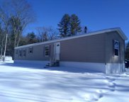 46 Madden Rd Unit 38, West Brookfield image