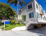 1175 Pacific Beach Drive Unit #1, Pacific Beach/Mission Beach image