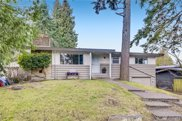 16711 19th Ave SW, Burien image