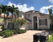 8240 Heritage Club Dr, West Palm Beach image