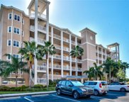 7069 Key Haven Road Unit 303, Seminole image