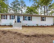 509 Scenic Dr, Trussville image
