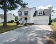 723 Jim Grant Avenue, Sneads Ferry image