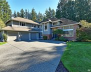 11215 34th St SE, Lake Stevens image