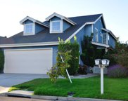 14 Lyme Ln, Foster City image