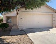 11223 W Monterosa Street, Phoenix image