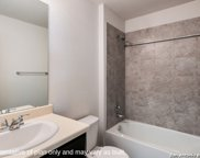 7415 Hercules Point, San Antonio image