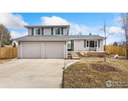 2036 Lexington Ct, Fort Collins image
