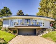 967 S Cole Drive, Lakewood image