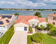 7207 Mill Pond Cir, Naples image