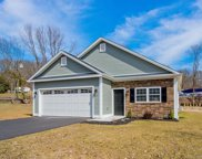 28 Henry  Drive, Plainfield image