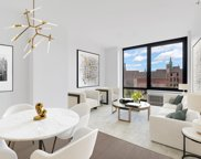 1790 3rd Ave Unit 803, New York image