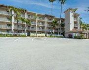 6149 Pointe Regal Circle Unit #208, Delray Beach image