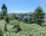 14915 38th Dr SE Unit 3023, Bothell image