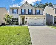 17 Fawn Hill Drive, Simpsonville image