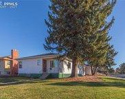 703 Farragut Avenue, Colorado Springs image