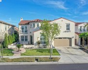 2070 Lemonwood Ct, San Ramon image