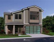 21511 38th Avenue W, Mountlake Terrace image