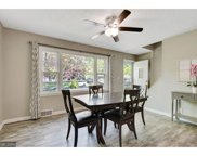 5344 Clifton Drive, Mounds View image
