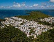 325 Calusa Street Unit 451, Key Largo image