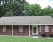 340 Forest Park  Drive, Montgomery image