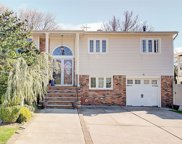 169-56 24th  Road, Whitestone image