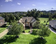 1574 Shining Ore Dr, Brentwood image