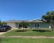 2849 Floresta Drive, Palm Bay image