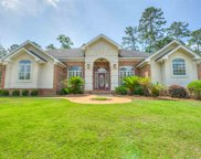 9569 Deer Valley, Tallahassee image