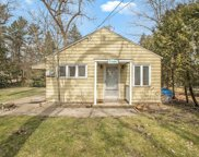 3767 Ponchartrain Drive, New Buffalo image
