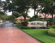 214 Old Meadow Way, Palm Beach Gardens image