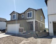 3725 W Cold Pond Ave N Unit 124, Lehi image