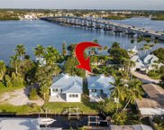 2544 SW Conch Cove Lane, Palm City image