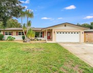 2565 Hutchison, Titusville image