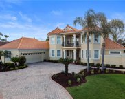 5040 Highlands By The Lake Drive, Lakeland image